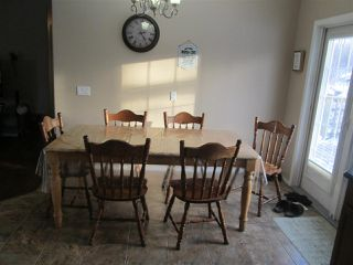 Photo 7: 9 54104 RR 35: Rural Lac Ste. Anne County House for sale : MLS®# E4182284