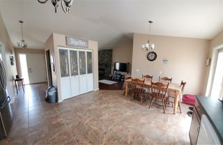 Photo 40: 9 54104 RR 35: Rural Lac Ste. Anne County House for sale : MLS®# E4182284