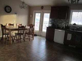Photo 5: 9 54104 RR 35: Rural Lac Ste. Anne County House for sale : MLS®# E4182284