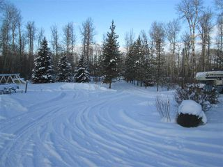 Photo 28: 9 54104 RR 35: Rural Lac Ste. Anne County House for sale : MLS®# E4182284