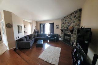 Photo 41: 9 54104 RR 35: Rural Lac Ste. Anne County House for sale : MLS®# E4182284