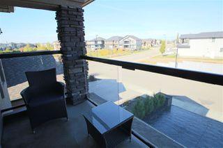 Photo 31: 10613 174A Avenue in Edmonton: Zone 27 House for sale : MLS®# E4183833