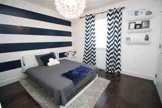 Photo 22: 10613 174A Avenue in Edmonton: Zone 27 House for sale : MLS®# E4183833