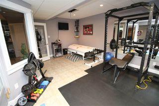 Photo 46: 10613 174A Avenue in Edmonton: Zone 27 House for sale : MLS®# E4183833