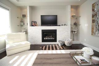 Photo 13: 10613 174A Avenue in Edmonton: Zone 27 House for sale : MLS®# E4183833