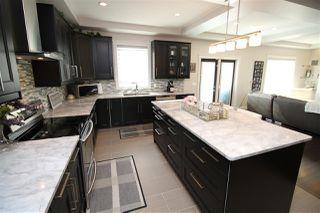 Photo 10: 10613 174A Avenue in Edmonton: Zone 27 House for sale : MLS®# E4183833