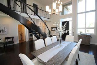 Photo 5: 10613 174A Avenue in Edmonton: Zone 27 House for sale : MLS®# E4183833