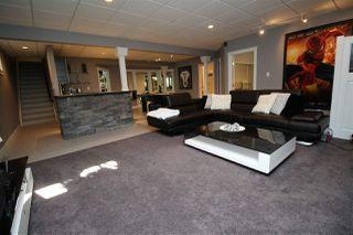 Photo 40: 10613 174A Avenue in Edmonton: Zone 27 House for sale : MLS®# E4183833
