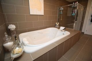 Photo 20: 10613 174A Avenue in Edmonton: Zone 27 House for sale : MLS®# E4183833