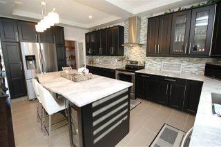 Photo 8: 10613 174A Avenue in Edmonton: Zone 27 House for sale : MLS®# E4183833