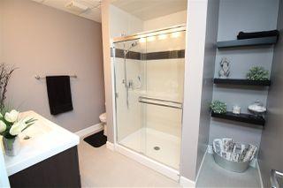 Photo 44: 10613 174A Avenue in Edmonton: Zone 27 House for sale : MLS®# E4183833