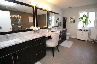 Photo 18: 10613 174A Avenue in Edmonton: Zone 27 House for sale : MLS®# E4183833
