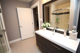 Photo 43: 10613 174A Avenue in Edmonton: Zone 27 House for sale : MLS®# E4183833