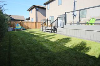 Photo 50: 10613 174A Avenue in Edmonton: Zone 27 House for sale : MLS®# E4183833