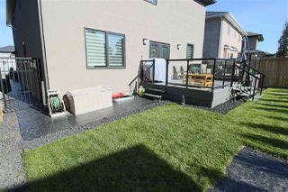 Photo 49: 10613 174A Avenue in Edmonton: Zone 27 House for sale : MLS®# E4183833