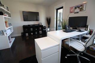 Photo 30: 10613 174A Avenue in Edmonton: Zone 27 House for sale : MLS®# E4183833