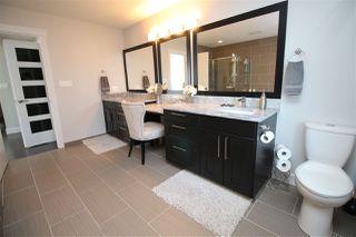 Photo 19: 10613 174A Avenue in Edmonton: Zone 27 House for sale : MLS®# E4183833