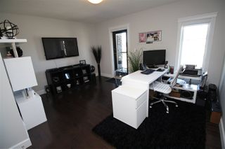 Photo 28: 10613 174A Avenue in Edmonton: Zone 27 House for sale : MLS®# E4183833