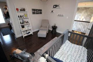 Photo 25: 10613 174A Avenue in Edmonton: Zone 27 House for sale : MLS®# E4183833