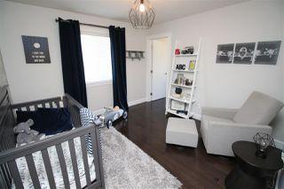 Photo 24: 10613 174A Avenue in Edmonton: Zone 27 House for sale : MLS®# E4183833