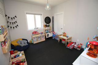 Photo 35: 10613 174A Avenue in Edmonton: Zone 27 House for sale : MLS®# E4183833