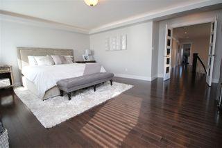Photo 16: 10613 174A Avenue in Edmonton: Zone 27 House for sale : MLS®# E4183833