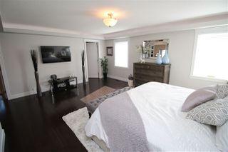Photo 14: 10613 174A Avenue in Edmonton: Zone 27 House for sale : MLS®# E4183833