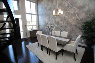 Photo 4: 10613 174A Avenue in Edmonton: Zone 27 House for sale : MLS®# E4183833