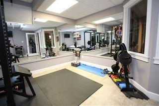 Photo 45: 10613 174A Avenue in Edmonton: Zone 27 House for sale : MLS®# E4183833