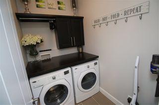 Photo 37: 10613 174A Avenue in Edmonton: Zone 27 House for sale : MLS®# E4183833