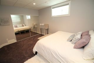 Photo 34: 10613 174A Avenue in Edmonton: Zone 27 House for sale : MLS®# E4183833