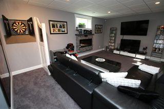 Photo 39: 10613 174A Avenue in Edmonton: Zone 27 House for sale : MLS®# E4183833