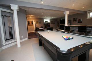 Photo 41: 10613 174A Avenue in Edmonton: Zone 27 House for sale : MLS®# E4183833
