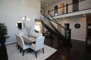 Photo 3: 10613 174A Avenue in Edmonton: Zone 27 House for sale : MLS®# E4183833