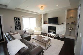 Photo 12: 10613 174A Avenue in Edmonton: Zone 27 House for sale : MLS®# E4183833