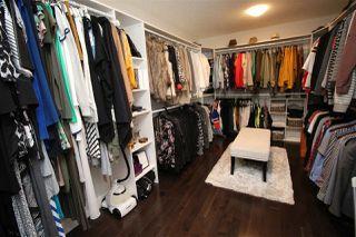 Photo 17: 10613 174A Avenue in Edmonton: Zone 27 House for sale : MLS®# E4183833