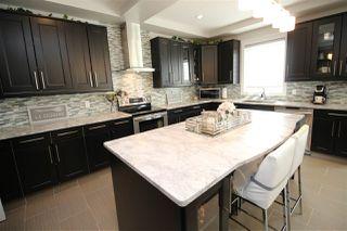 Photo 7: 10613 174A Avenue in Edmonton: Zone 27 House for sale : MLS®# E4183833