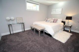 Photo 33: 10613 174A Avenue in Edmonton: Zone 27 House for sale : MLS®# E4183833