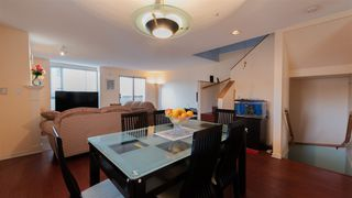 Photo 5: 4823 DUCHESS Street in Vancouver: Collingwood VE Townhouse for sale (Vancouver East)  : MLS®# R2434335