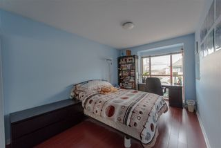 Photo 7: 4823 DUCHESS Street in Vancouver: Collingwood VE Townhouse for sale (Vancouver East)  : MLS®# R2434335