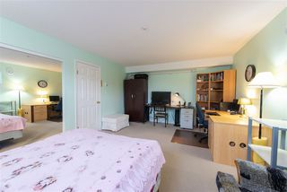 Photo 12: 4823 DUCHESS Street in Vancouver: Collingwood VE Townhouse for sale (Vancouver East)  : MLS®# R2434335