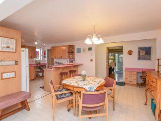 Photo 3: 770 Knight Rd in COMOX: CV Comox Peninsula House for sale (Comox Valley)  : MLS®# 833494