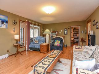 Photo 16: 770 Knight Rd in COMOX: CV Comox Peninsula House for sale (Comox Valley)  : MLS®# 833494