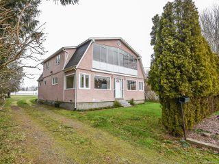 Photo 37: 770 Knight Rd in COMOX: CV Comox Peninsula House for sale (Comox Valley)  : MLS®# 833494