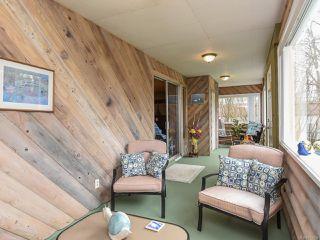 Photo 19: 770 Knight Rd in COMOX: CV Comox Peninsula House for sale (Comox Valley)  : MLS®# 833494