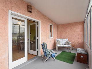 Photo 27: 770 Knight Rd in COMOX: CV Comox Peninsula House for sale (Comox Valley)  : MLS®# 833494