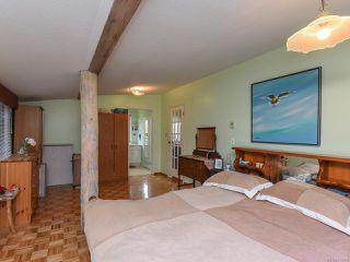 Photo 36: 770 Knight Rd in COMOX: CV Comox Peninsula House for sale (Comox Valley)  : MLS®# 833494