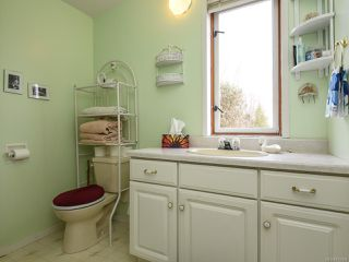 Photo 33: 770 Knight Rd in COMOX: CV Comox Peninsula House for sale (Comox Valley)  : MLS®# 833494