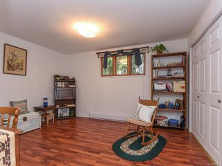 Photo 24: 770 Knight Rd in COMOX: CV Comox Peninsula House for sale (Comox Valley)  : MLS®# 833494