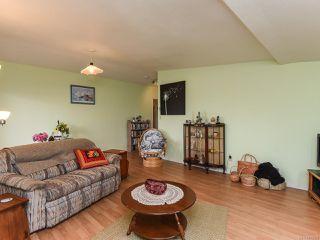 Photo 30: 770 Knight Rd in COMOX: CV Comox Peninsula House for sale (Comox Valley)  : MLS®# 833494